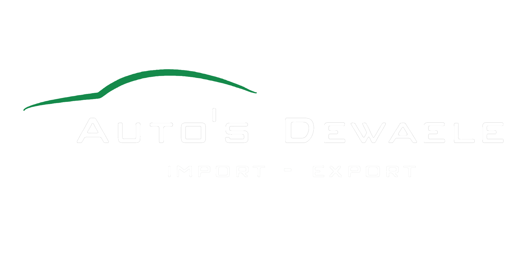 import export auto's ronse kortrijk